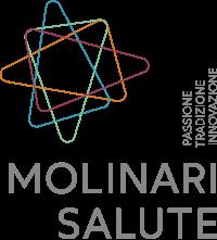 Molinari Salute | Logo